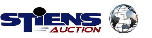 CNC AUCTION